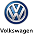 Jim Ellis VW of Kennesaw