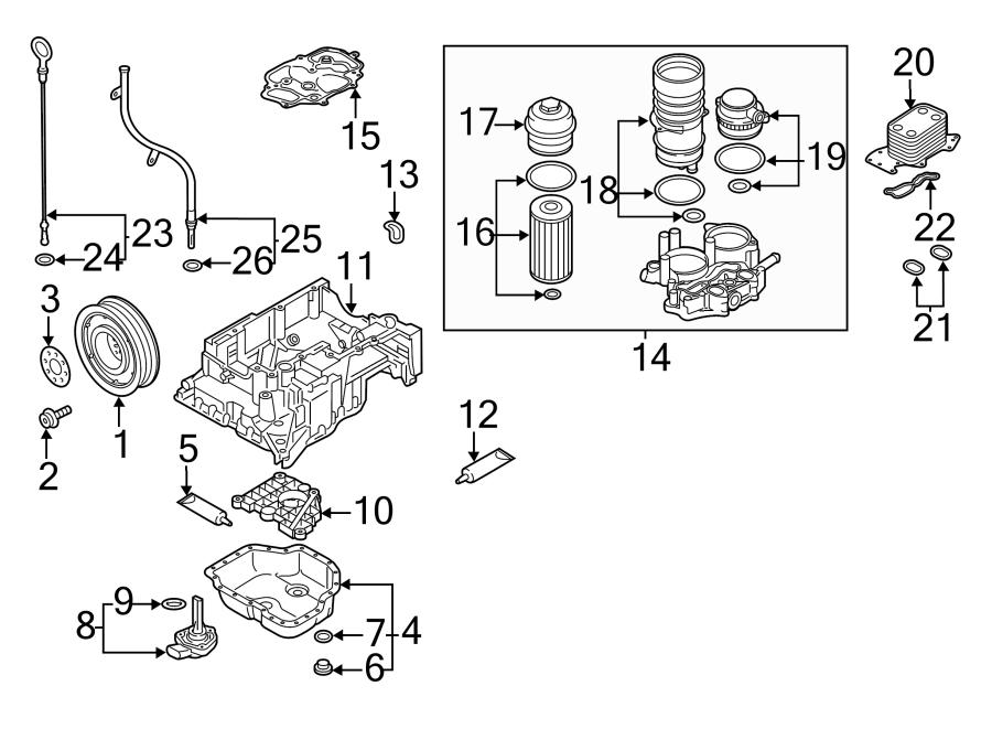 9241243  Vw Touareg Engine Diagram on 2006 hummer h2 engine diagram, 2006 chrysler 300c engine diagram, 2006 ford fusion engine diagram, 2006 audi a4 engine diagram, 2006 honda cr-v engine diagram, 2006 suzuki grand vitara engine diagram, 2006 range rover sport engine diagram, 2006 subaru tribeca engine diagram, 2006 hyundai tucson engine diagram, 2006 audi a8 engine diagram, 2006 bmw m3 engine diagram, 2006 hyundai santa fe engine diagram, 2006 ford ranger engine diagram, 2006 nissan quest engine diagram, 2006 toyota matrix engine diagram, 2006 mitsubishi outlander engine diagram, 2006 volvo xc90 engine diagram, 2006 bmw 5 series engine diagram, 2006 toyota tundra engine diagram, 2006 jeep grand cherokee engine diagram,