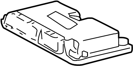 2003 Ford Mustang Alternator Wiring further RepairGuideContent additionally Chrysler 200 2 4 Liter Engine Diagram besides Gm Ecotec Engine Head Bolts furthermore 2006 Dodge Ram 2500 Serpentine Belt Diagram. on 2 0l 1998 dodge neon engine diagram