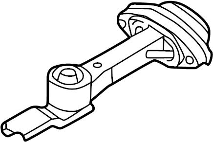 1996 Chevy Blazer Fuse Box Diagram also 161059254932 besides Chevrolet Pickup C1500 Wiring Diagram And Electrical Schematics 1997 further 1999 Cadillac Eldorado Stereo Wiring Diagram as well File Three Speed crash gearbox  schematic  Autocar Handbook  13th ed  1935. on s10 wiring diagram pdf