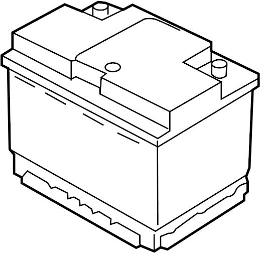 Clarion Marine Lifier Wiring Diagram on Clarion Marine Audio Wiring Diagram