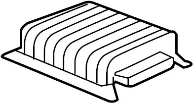 5C6035456Z02